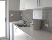 laundry Lithgow project