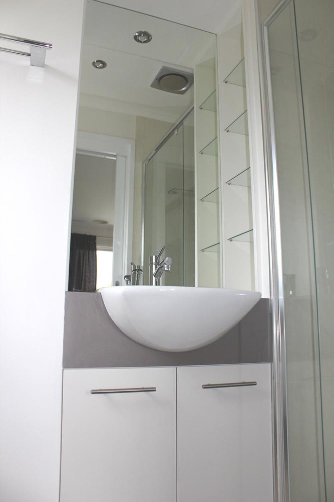 Custom Bathroom Vanities Canberra absolute joinery bathroom vanities canberra - absolute joinery